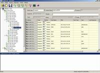 IPMaster - a powerful IP address management software!